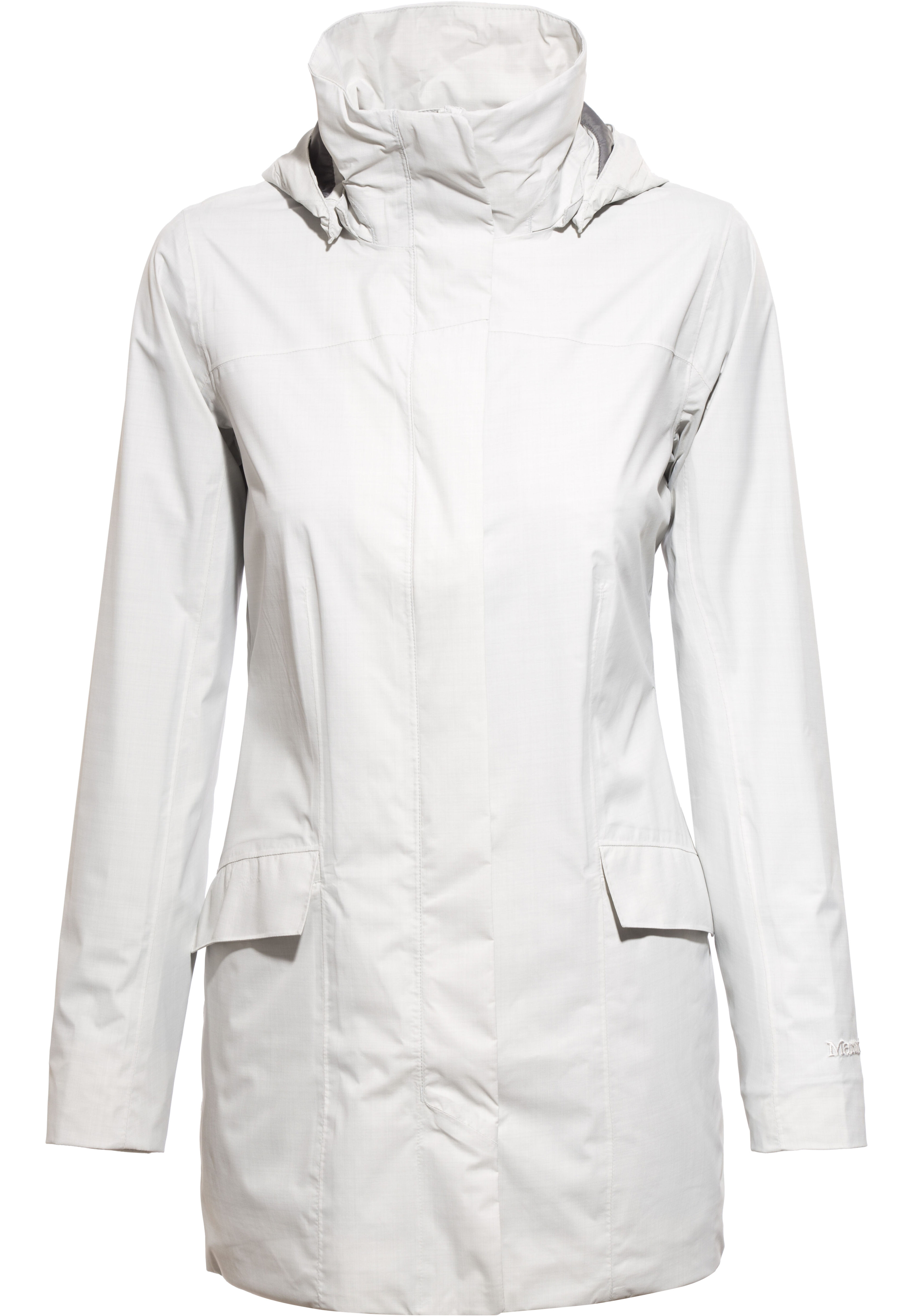 Marmot Women S Alexie Jacket: Marmot Whitehall Jacket Women Glacier Grey